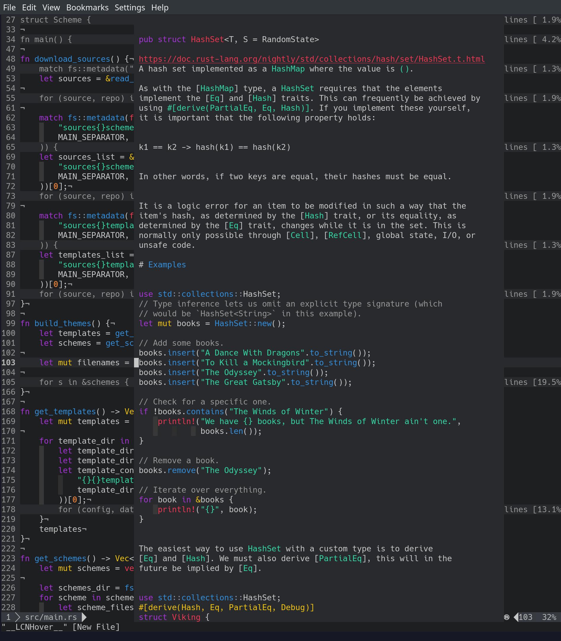 https://cloud-g02xa11g5-hack-club-bot.vercel.app/0image.png
